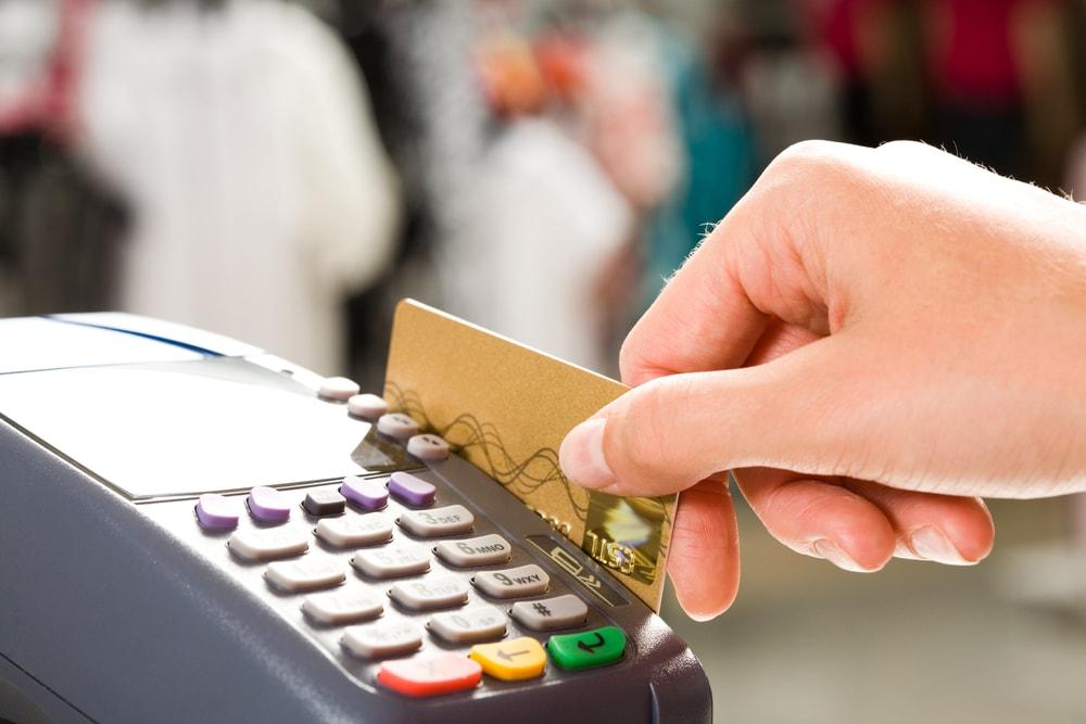 סליקת אשראי לעסקים - חובה לכל עסק היום